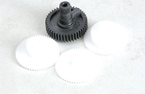 Futaba Getriebesatz - Servo Brushless S3304