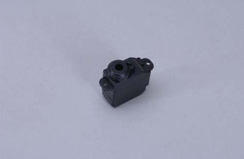 Futaba Gehäuse Set- Servo Brushless S3110