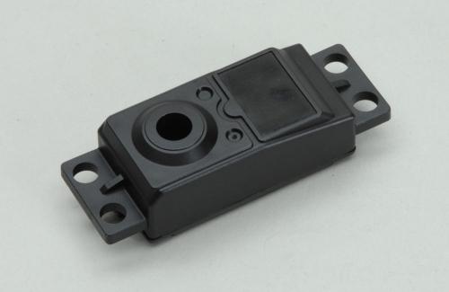 Futaba Gehäuse oben/unten - Servo Brushless S3003
