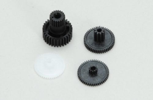 Futaba Getriebesatz - Servo Brushless S3153