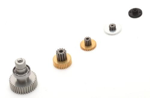 Futaba Getriebesatz - Servo S9070/9170SV