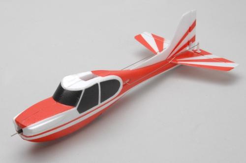 Rumpf mit Elektronik Airhopper AXRC Z-AX-00110-101