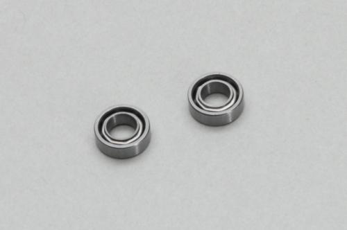 Kugellager - Excell 200 AXRC Z-AX-00500-107
