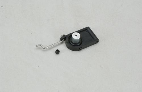 Pitch Hebel Verbindung Set - V1 & V EF Z-EF165116