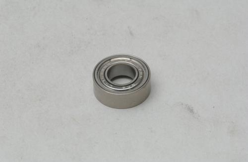 S-30 Lager für Kupplung /Ringe Hirobo Z-H0402-327