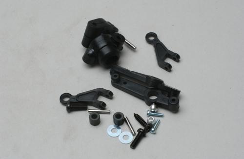 SF Pitchkopensator Set Hirobo Z-H0402-509