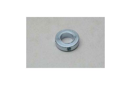 10mm Hauptwellen Stellring Hirobo Z-H0403-011