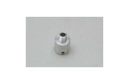 Vergaserhebel Hülse - GPH-346 Hirobo Z-H0403-231