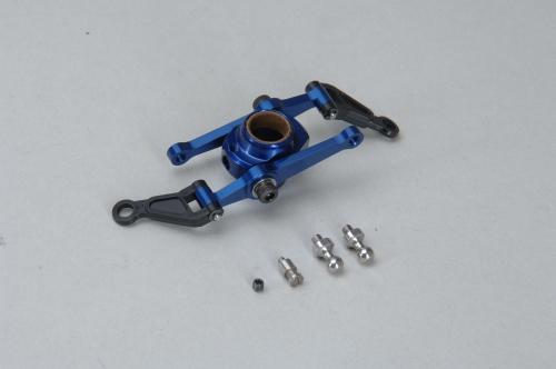 EX Pitchkompensator Set Hirobo Z-H0404-684