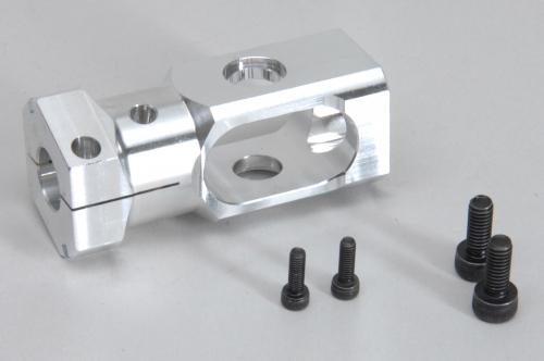 FZ-5 Zentralstück (SDX) Hirobo Z-H0412-297