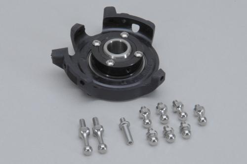 SDX Taumelscheibe Hirobo Z-H0412-304
