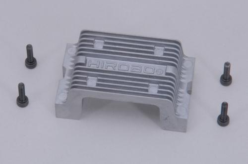 SDX 50 Motorträger Hirobo Z-H0412-307