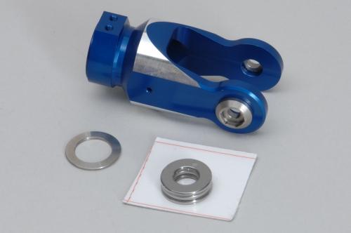 SZ-5 Blatthalter Hirobo Z-H0412-327