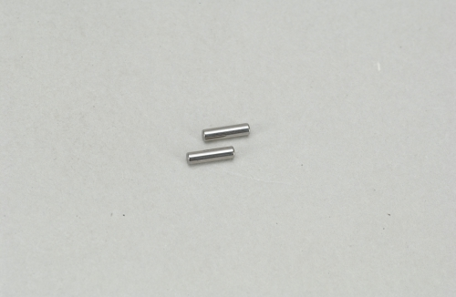 Stift 1.5X5.8 (2pcs) Hirobo Z-H2509-022