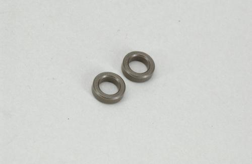 Hülse  5 x 8 x 2.5 Hirobo Z-H2521-061