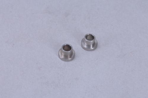 Hülse 3 x 4 x 4.1F Hirobo Z-H2521-072