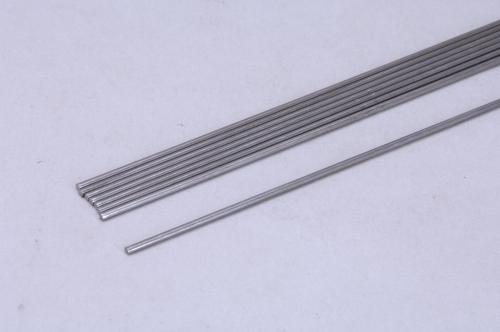 Heckrotor - Wellen 2 x 1000 Hirobo Z-H2523-004