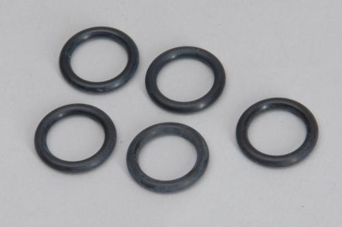 O-Ring P12 Hirobo Z-H2529-005