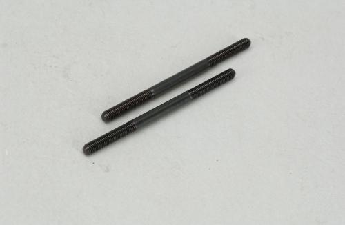 Gewindestangen Schraube M3 x 50 Hirobo Z-H2539-012