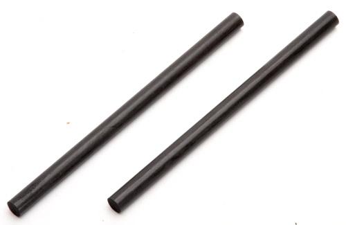 Flächen Anti-Rot Zapfen Mini Xcalibur JSM Z-JSM003/M
