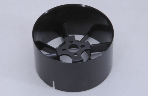 Impeller Einh.(ohne Rotor)- All Squall! Phase3