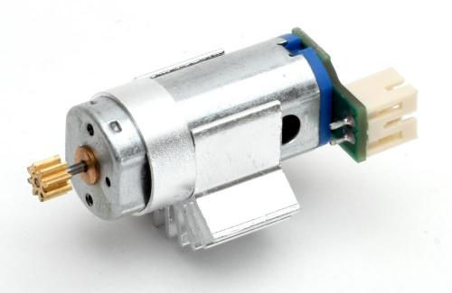 U842WIFI Motor B Udi Z-U842WIFI-04