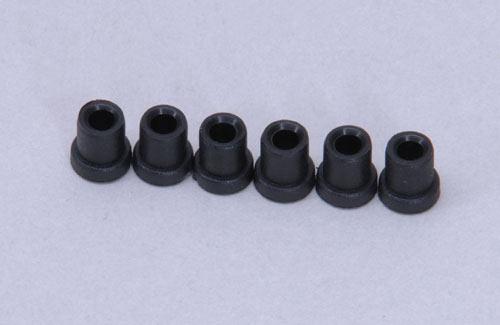 Lagerhülse Stoßd. (Pk6) X-Crawler XTM