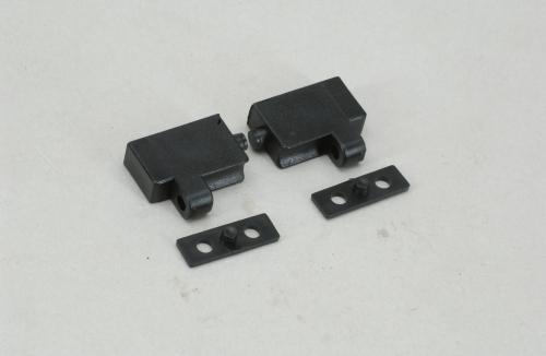Lenkservo Halterung  E.X-Celle (2 Stk) XTM Z-XTM148804