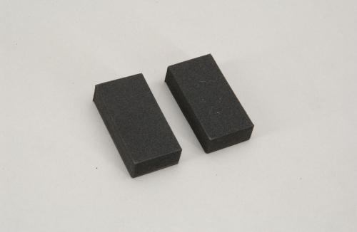 Schaumstoff Batterie Block  E.X Celler. (2 Stk) XTM Z-XTM148820