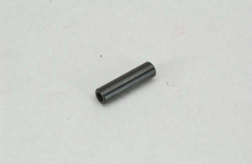 Leergang Welle E.X.-Cellerator XTM Z-XTM148823