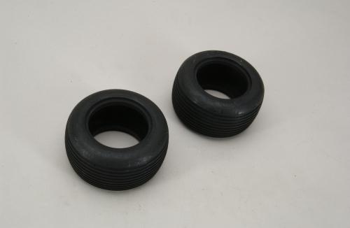 Reifen Ribbed Type/Vorne X-Cell (2 Stk) XTM Z-XTM149050