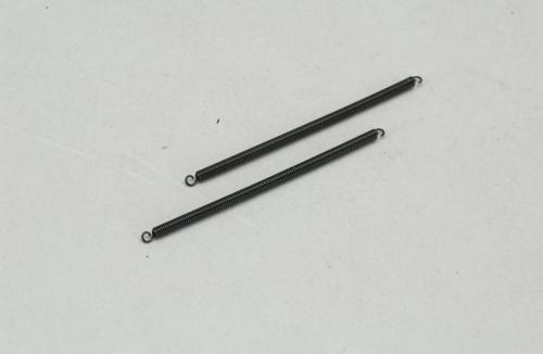 Kupplungsfeder N. X-Cellerato (2 Stk) XTM Z-XTM149067
