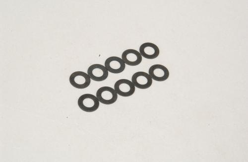 Unterlegscheibe (7x13mm) N.X-Cell (10 Stk) XTM Z-XTM149068