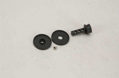 Luftfilter Kunststoffteile Nitro X- XTM Z-XTM149078