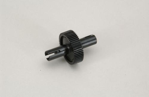 Differential Nitro X-Cellerator XTM Z-XTM149099
