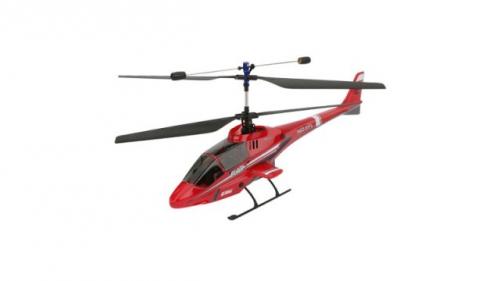 Blade CX2 RTF: Mode 1,EU AC a Horizon EFLH1250M1