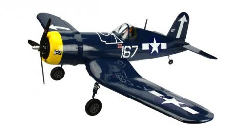 Corsair 50 Horizon HAN2590