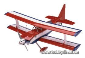 Ultimate .46 ARC Flugmodell Krick 14250