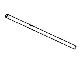 2&13 Äußere Welle Krick 18162