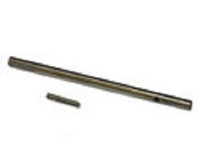 1&22/1V24 Heckrotorwelle 1 Krick 18359