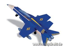Fighter Bausatz Krick 23556