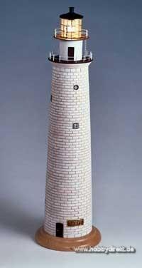 Boston Leuchtturm Baukasten Krick 23650