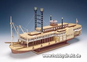 Robert E. Lee Constructo Krick 23840
