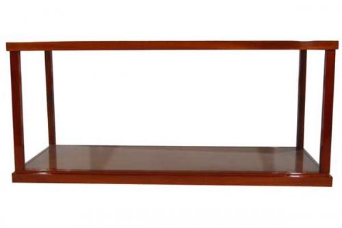Vitrine M für 58 cm Modelle Krick 25690