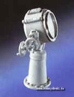 Suchscheinwerfer 1:48 Bausatz Krick 27216