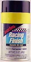 Pactra-Spray RC280 Met.Schwarz Krick 30127