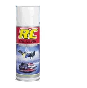 Grundierung        RC Colour 150 ml Spraydose Krick 321100