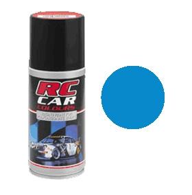 RC Car 211 hellblau    150 ml Spraydose Krick 322211