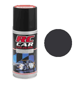 RC Car 216 blau     150 ml Spraydose Krick 322216
