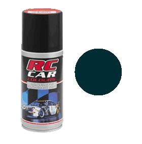 RC Car 312 grün  150 ml Spraydose Krick 322312